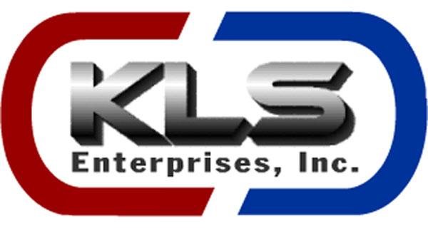 We Say Yes At KLS